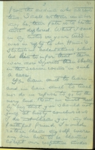 Letter №76, p. 7