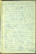 Letter №76, p. 8
