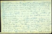 Letter №76, p. 9