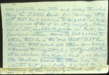 Letter №77, p. 2