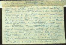 Letter №77, p. 3