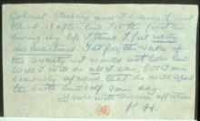 Letter №77, p. 4