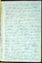 Письмо №78, стр. 2