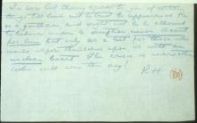 Письмо №78, стр. 4