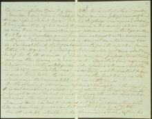 Letter №8 p. 10
