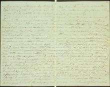Letter №8 p. 2