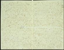 Letter №8 p. 3