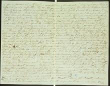 Letter №8 p. 5