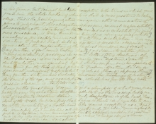 Letter №8 p. 6