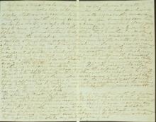 Letter №8 p. 7