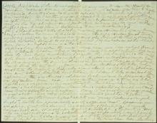 Letter №8 p. 8