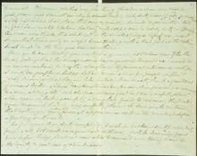 Letter №8 p. 9