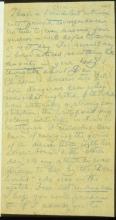 Letter №80, p. 1