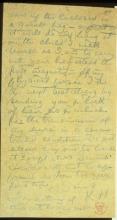 Письмо №80, стр. 2