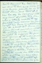 Letter №82, p. 2