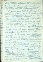Letter №82, p. 3