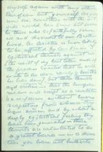 Letter №82, p. 4
