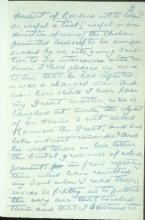 Letter №82, p. 5