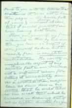 Letter №82, p. 6