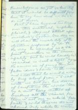 Letter №82, p. 7