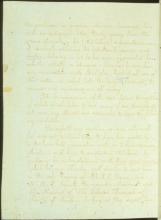 Letter №83, p. 2