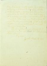 Letter №83, p. 3