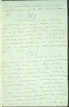 Letter №85-A, p. 5
