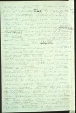 Letter №85-B, p. 10