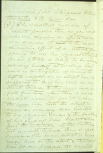 Letter №85-B, p. 2