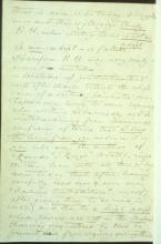 Letter №85-B, p. 4