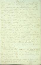 Letter №85-B, p. 5