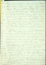 Letter №85-B, p. 7