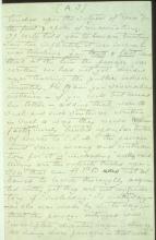 Letter №85-B, p. 9