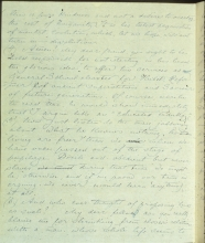 Letter №9 p. 2
