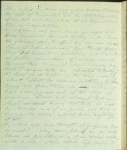 Письмо №9 стр. 2