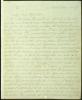 Письма Махатм к А.П. Синнетту. Письмо 5 (ML-4). Страница 1.