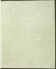 Письма Махатм к А.П. Синнетту. Письмо 64 (ML-131). Страница 1.