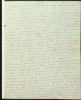 Письма Махатм к А.П. Синнетту. Письмо 72 (ML-127). Страница 1.