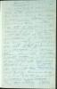 Письма Махатм к А.П. Синнетту. Письмо 78 (ML-51). Страница 1.